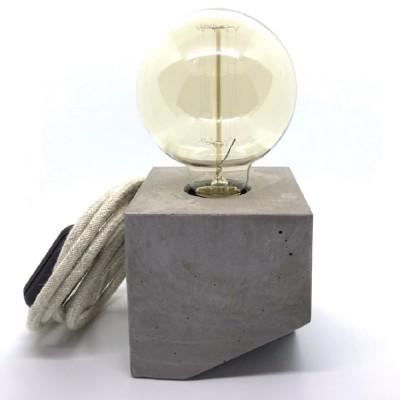 LA LAMPE STANLEY