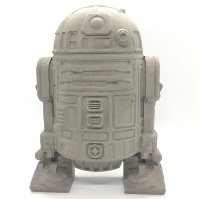 ROB (le robot)