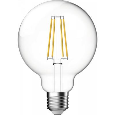 Ampoule LED (bâtons)