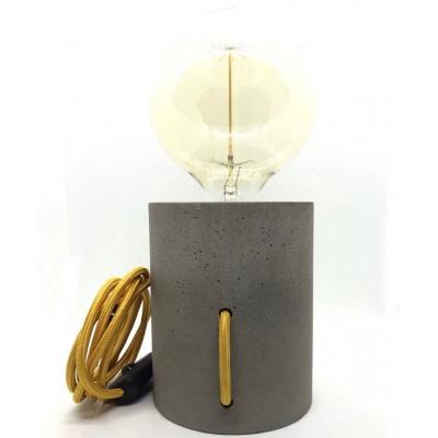 LA LAMPE TOYO GRAND MODÈLE
