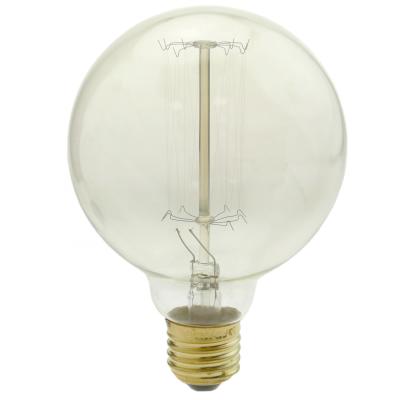 Ampoule ronde G95